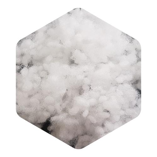 Sneeuwvlokken  - 75 gram