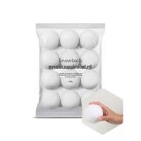 Snow Balls - soft