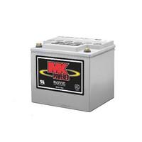 MK Battery MK 12v 40Ah M40-12SLDG GEL accu