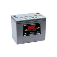 MK Battery MK 12v 73Ah M24-SLDGFT GEL accu