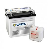 VARTA VARTA Freshpack 12N24-4 12V 20Ah 524 100 020