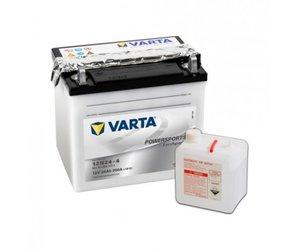VARTA Freshpack 12N24-4 12V 20Ah
