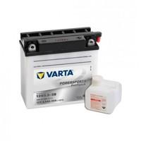 VARTA VARTA Freshpack 12N5.5-3B 12V 5,5Ah 506 011 004
