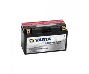VARTA Funstart AGM YT12A-4 / YT12A-BS 12V 11Ah