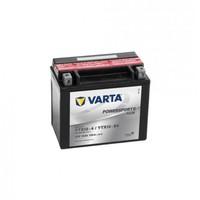 VARTA VARTA Funstart AGM YTX12-4 / YTX12-BS 12V 10Ah 510 012 009
