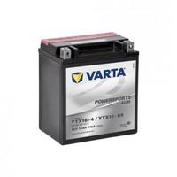 VARTA VARTA Funstart AGM YTX16-4 / YTX16-BS 12V 14Ah 514 902 022