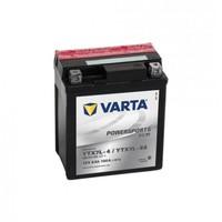 VARTA VARTA Funstart AGM YTX7L-4 / YTX7L-BS 12V 6Ah
