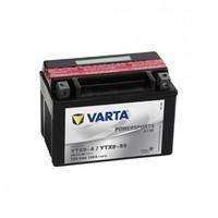VARTA VARTA Funstart AGM YTX9-4 / YTX9-BS 12V 8Ah