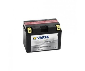 VARTA Funstart AGM TTZ12S-4/TTZ12S-BS 12V 9Ah