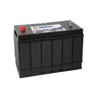 VARTA Varta Professional Dual Purpose LFS105 12V 105Ah