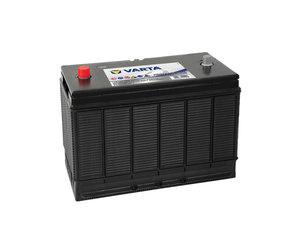 Varta Professional Dual Purpose LFS105 12V 105Ah