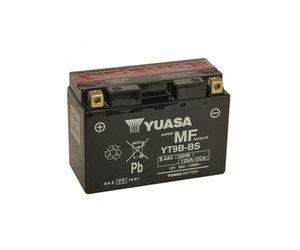 Yuasa YT9B-BS 12V 8Ah
