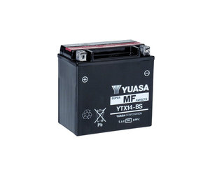 Yuasa YTX14-BS 12V 12Ah