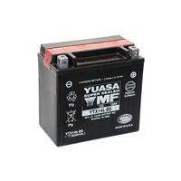 Yuasa Yuasa YTX14L-BS 12V 12Ah