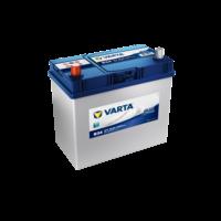 VARTA Varta Blue Dynamic B34 12V 45Ah 545 158 033