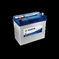 VARTA Varta Blue Dynamic B33 12V 45Ah