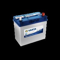 VARTA Varta Blue Dynamic B32 12V 45Ah 545 156 033