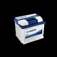 VARTA Varta Blue Dynamic B18 12V 44Ah 544 402 044