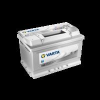 VARTA Varta Silver Dynamic E38 12V 74Ah 574 402 075