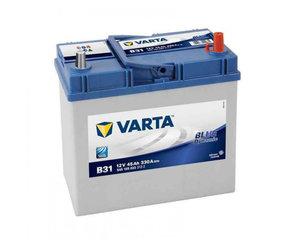 Varta Blue Dynamic B31 12V 45Ah