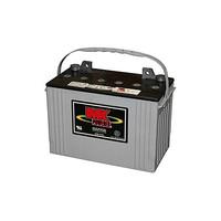 MK Battery MK 12v 86Ah 8G27 GEL accu