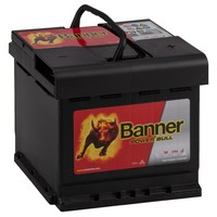 Banner Banner Power Bull P5003 12V 50Ah