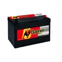 Banner Banner Power Bull P9504 12V 95Ah