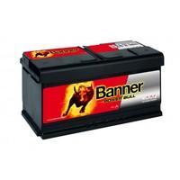 Banner Banner Power Bull P9533 12V 95Ah