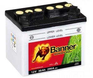 Banner Garden Bull U1R-32 12V 30Ah