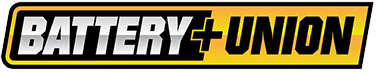 The Nr.1 European Mobility Battery Retailer logo
