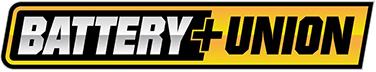 The Nr.1 European Mobility Battery Retailer logo