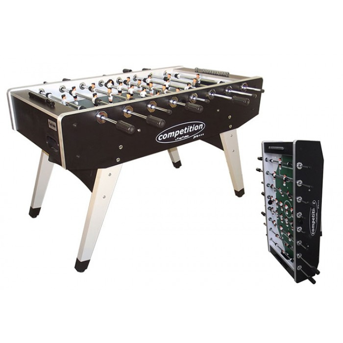 TopTable Voetbaltafel TopTable Competition Pro *** Folding
