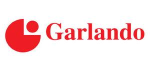 Garlando