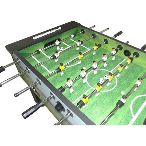 TopTable Voetbaltafel TopTable Competition Soccer