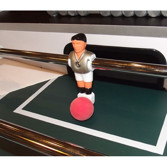 TopTable Voetbaltafel Toptable Competition Pro ***