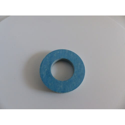 Deutscher Meister nylon fibre ring