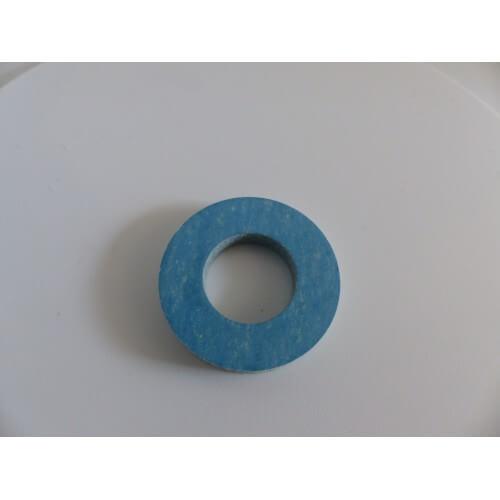 Deutscher Meister / onderdelen Deutscher Meister Nylon fibre ring