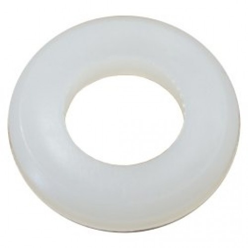 Deutscher Meister Deutscher Meister plastic ring voor stang