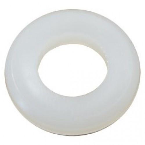 Deutscher Meister / onderdelen Deutscher Meister Plastic ring voor stang