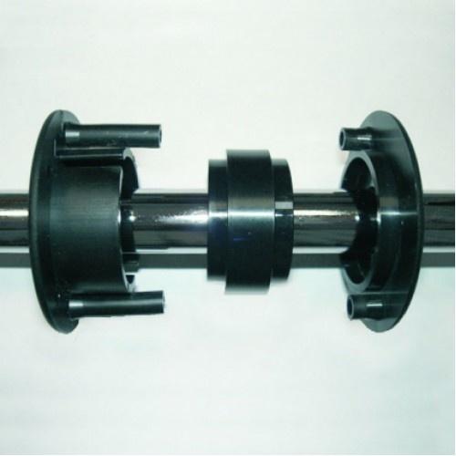 Garlando / onderdelen Kogellager Garlando compleet met bearing retainers