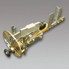Garlando / onderdelen Mechanische Muntproef Garlando voetbaltafel