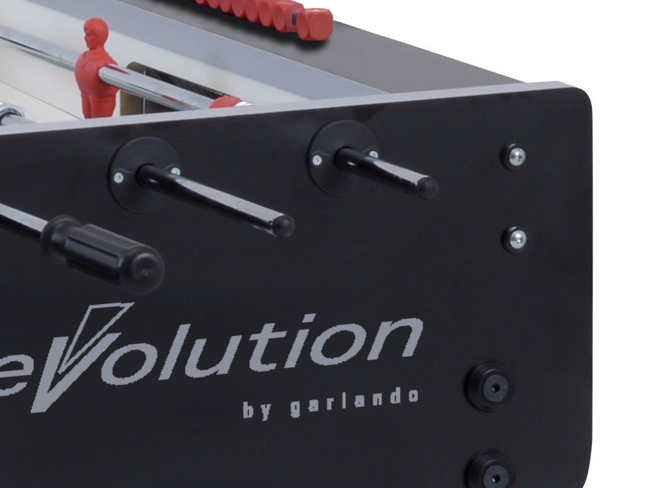 Garlando  Voetbaltafel Garlando G-500 Evolution