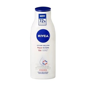 Nivea Nivea Bodylotion - Repair & Care 400 ml.