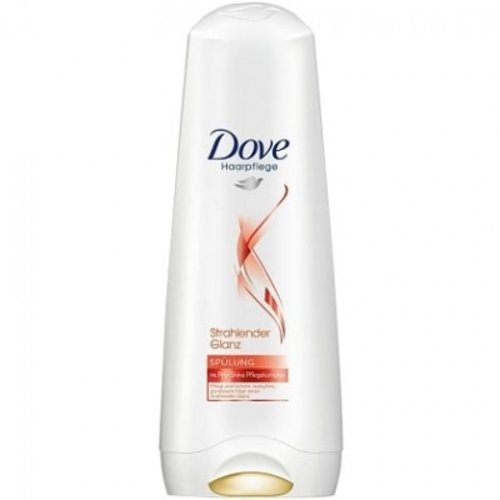 Dove Dove Conditioner - Stralende Glans 200 ml.