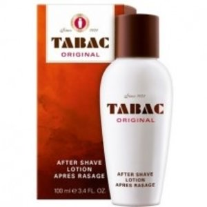 Tabac Tabac Aftershave Men - Original Lotion 100 ml.