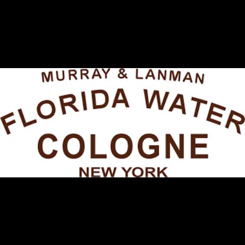 Murray & Lanman