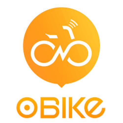 OBike Fiets