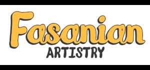 Fasania