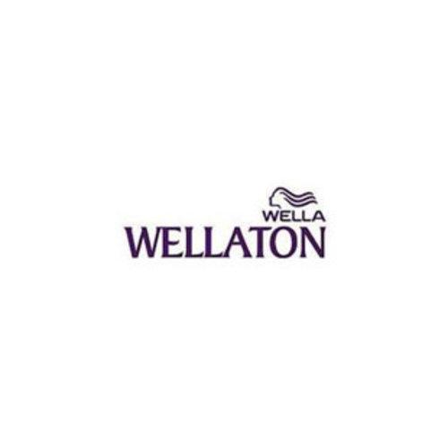 Wellaton