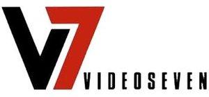 Videoseven